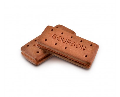 BOURBON FINGER CREAMS biscuit image
