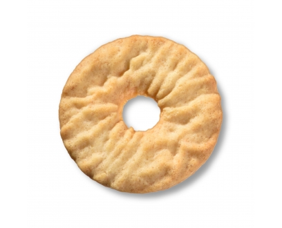 COCONUT RINGS biscuit image