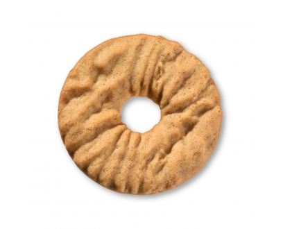 GINGER RINGS biscuit image