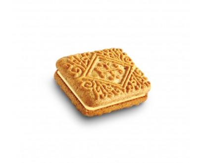 DIGESTIVE CREAMS biscuit image