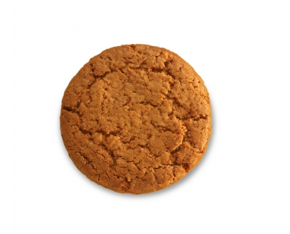 GINGER NUTS biscuit image