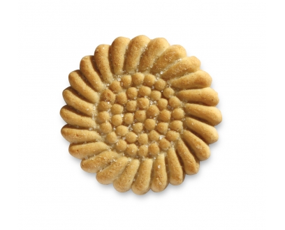 SHORTIES biscuit image