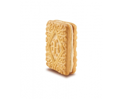 SNACK PACKS biscuit image