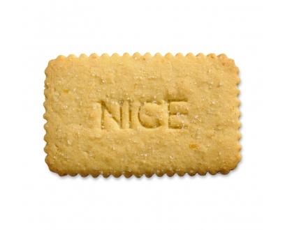 SWEET BISCUIT ASSORTMENT biscuit image