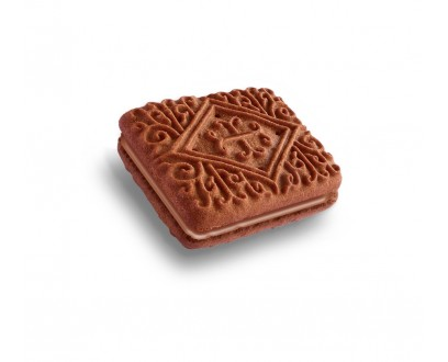 CHOCOLATE CREAMS biscuit image