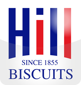 Hill Biscuits